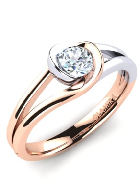 Glamira Ring Donisha