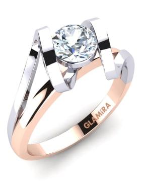 Glamira Ring Editta