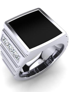 GLAMIRA Ring Rodas