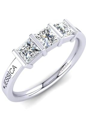 Glamira Ring Charlese