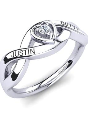 Glamira Ring Jacenty
