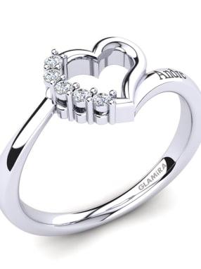Glamira Ring Jobina