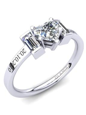 Glamira Ring Soterios