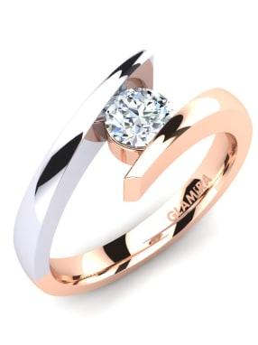 Glamira Ring Rosita