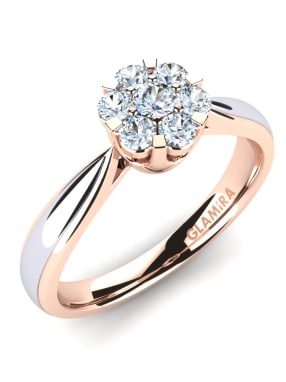 Glamira Ring Venice