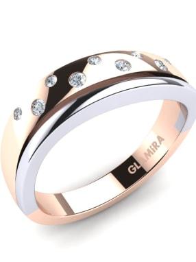 Glamira Ring Valery