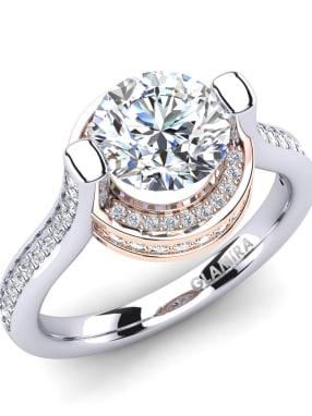 GLAMIRA Ring Salamis