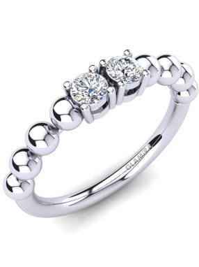 GLAMIRA Ring Samarria