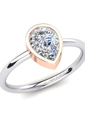GLAMIRA Ring Sanny