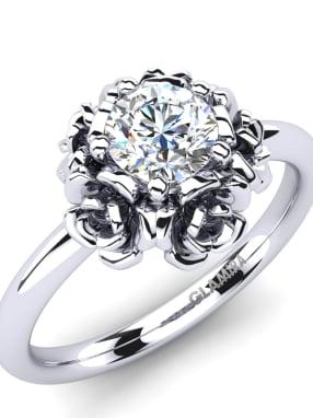 GLAMIRA Ring Sretno
