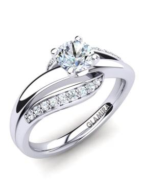 Glamira Ring Sydney