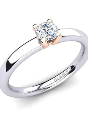 GLAMIRA Ring Titina