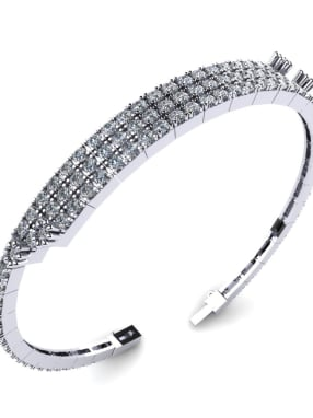 Glamira Bangle Danube