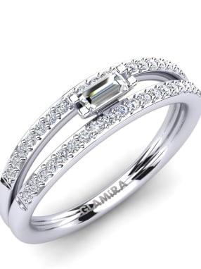 GLAMIRA Ring Viernes