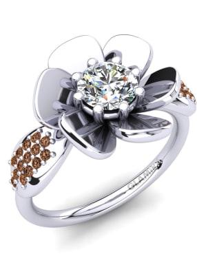 GLAMIRA Ring Zurielys