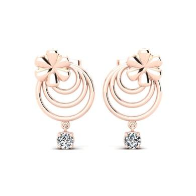 GLAMIRA Earring Adea