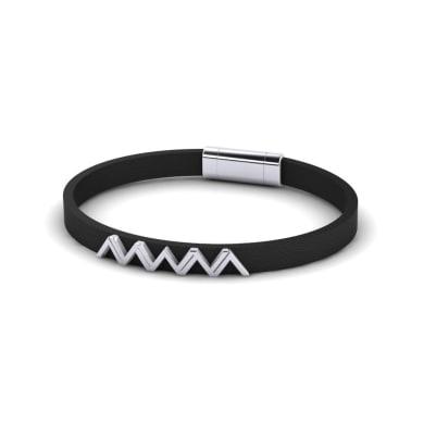 GLAMIRA Bracelet Adonis