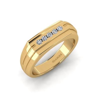 GLAMIRA Ring Andrei
