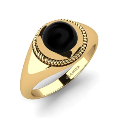 GLAMIRA Ring Andres