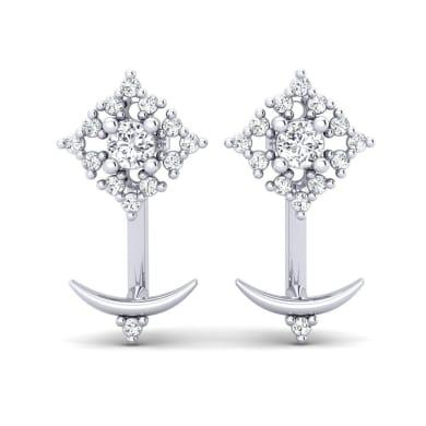GLAMIRA Earring Angwen