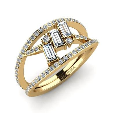 GLAMIRA Ring Annalee