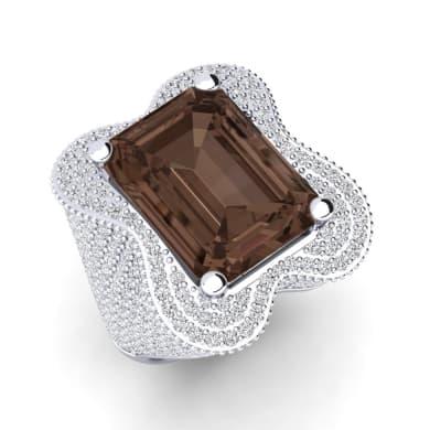 GLAMIRA Ring Aricela