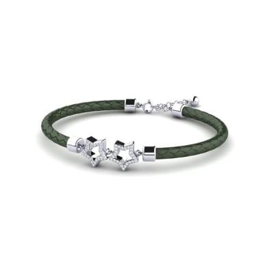 GLAMIRA Bracelet Arlena