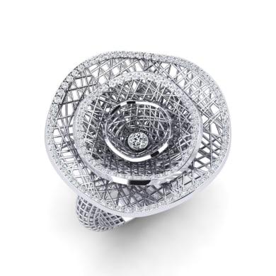 GLAMIRA Ring Audo