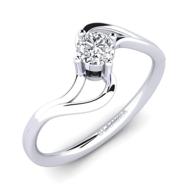 GLAMIRA Ring Berangaria