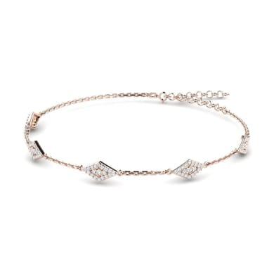 GLAMiRA Bracelet Bitterman