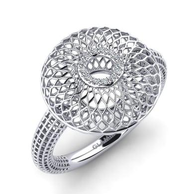 GLAMIRA Ring Bleak