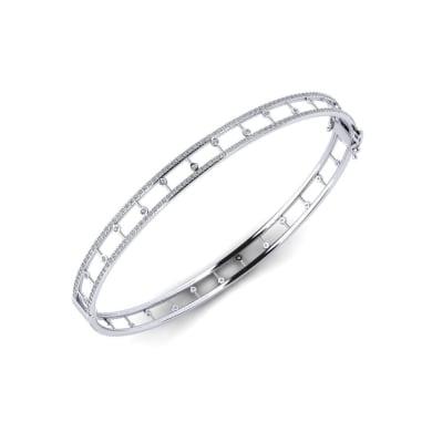 GLAMIRA Bracelet Briar