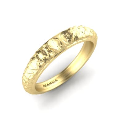 GLAMIRA Ring Brock