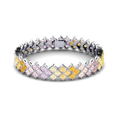 GLAMIRA Bracelet Carlie