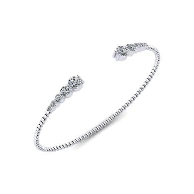 GLAMIRA Armbanden Chan