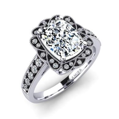 GLAMIRA Ring Cindi