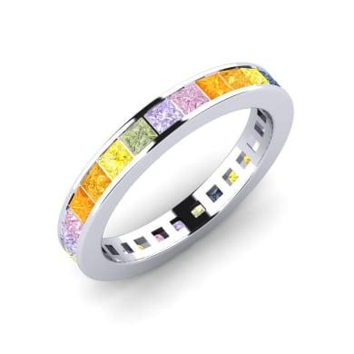 GLAMIRA Ring Dalya