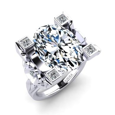 GLAMIRA Ring Danelle