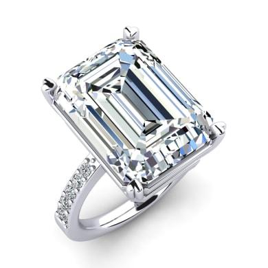GLAMIRA Ring Darcie