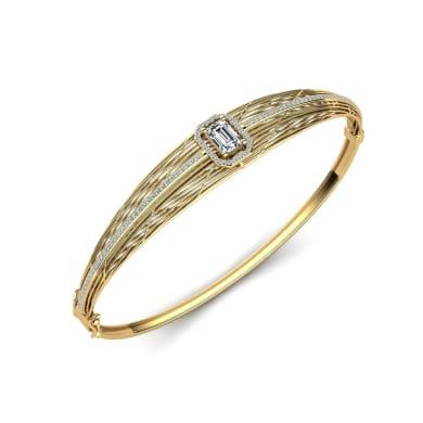 GLAMIRA Bracelet Dee
