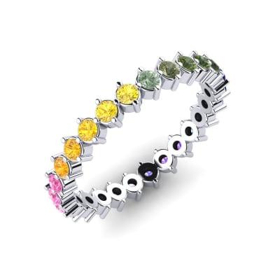 GLAMIRA Ring Deloras