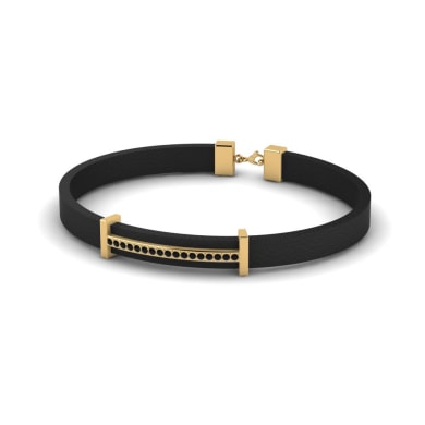 GLAMIRA Bracelet Demetrius