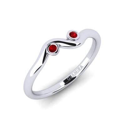 GLAMIRA Ring Desferal