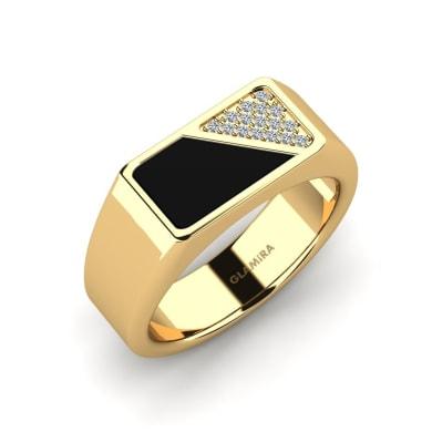 GLAMIRA Ring Dima