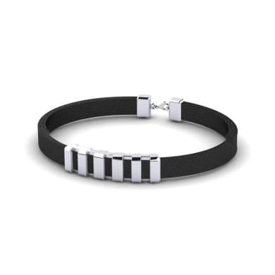GLAMIRA Bracelet Donald