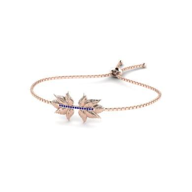 GLAMIRA Bracelet Eleonor