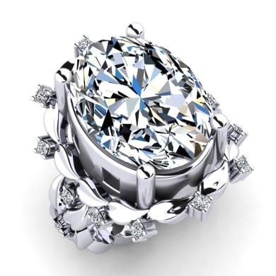 GLAMIRA Ring Ellan