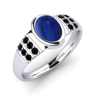 GLAMIRA Ring Emmett
