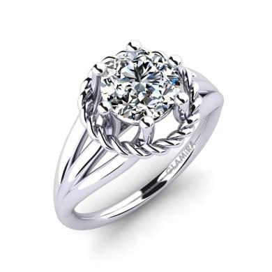 GLAMIRA Ring Felalty