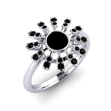 GLAMIRA Ring Foma